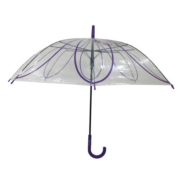 چتر شوان کد 1032
