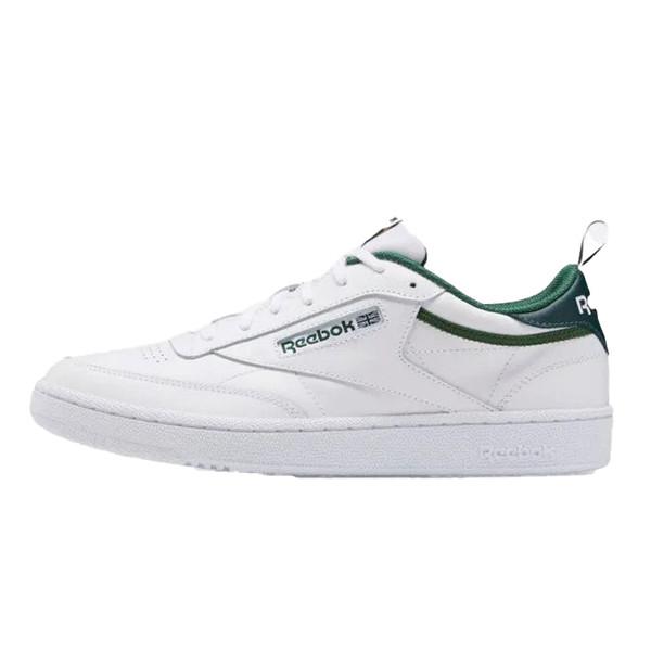 کفش مخصوص دویدن مردانه ریباک مدل fx4970