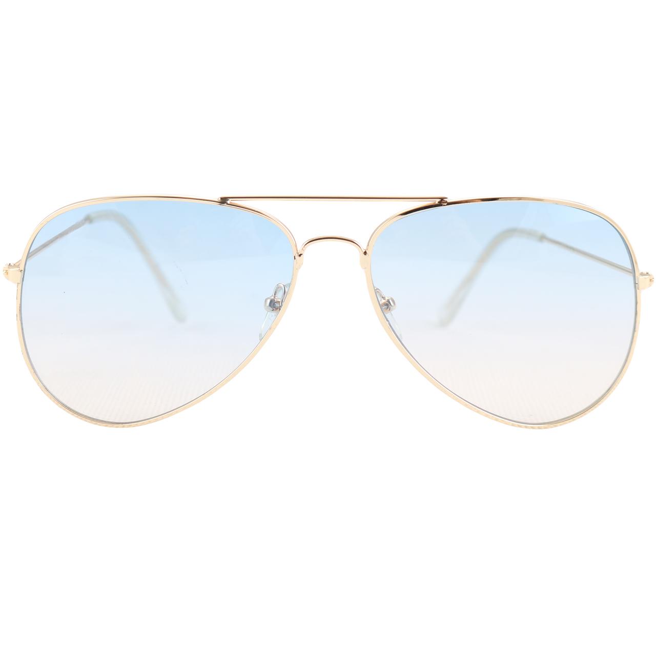 عینک آفتابی کد A-111