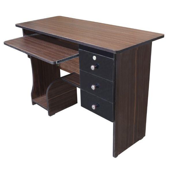 میز کامپیوتر مدل A3