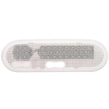 چراغ اس ام دی سقف خودرو ایس مناسب برای رنو L90