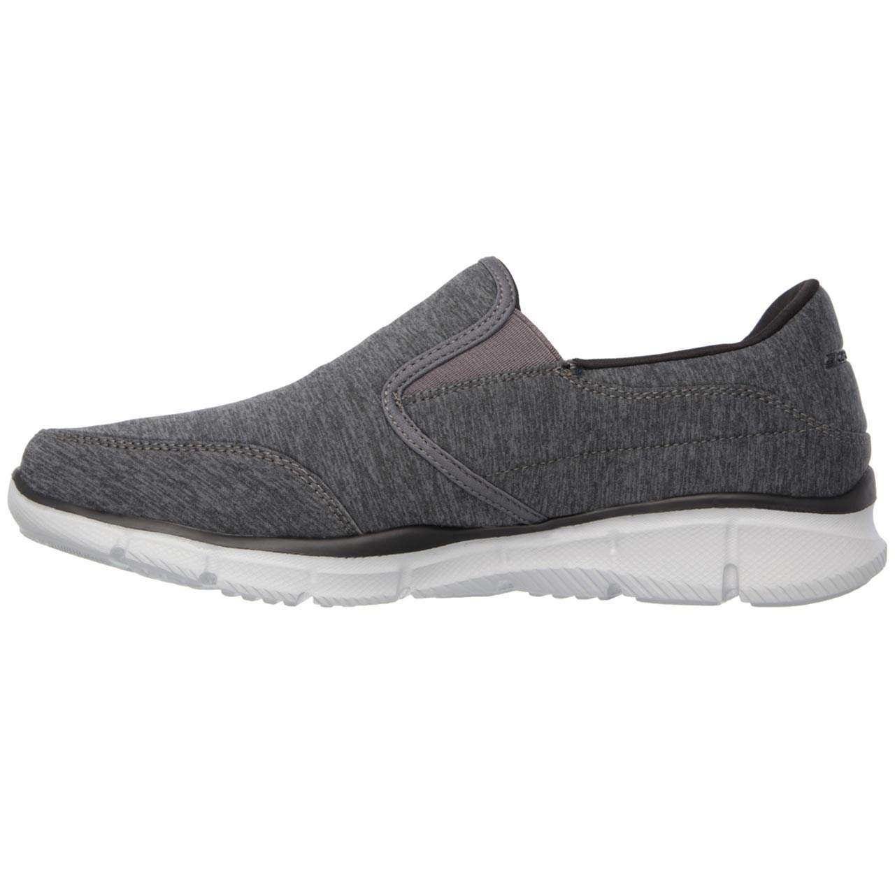 کفش مخصوص دویدن مردانه اسکچرز مدل Equalizer - Forward Thinking