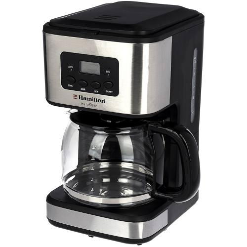 قهوه ساز همیلتون مدل CH2811