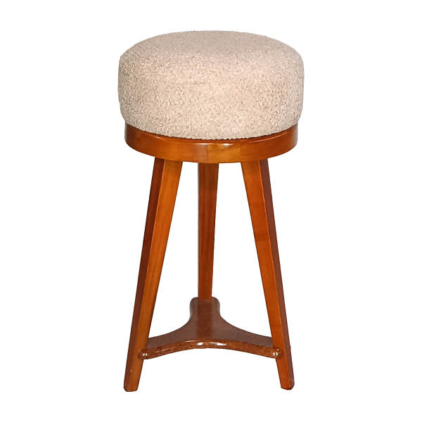 صندلی اپن مدل 3PG کد HO