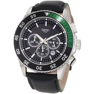 ساعت مچی عقربهای مردانه اسپریت مدل ES103621001