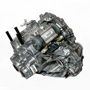 گیربکس مدل AMT_BM15 مناسب برای برلیانس H220وH230 دنده اتوماتیک