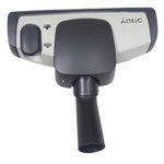 برس جاروبرقی مدل آنتیک 01 مناسب برای جاروبرقی پارس خزر 104 thumb
