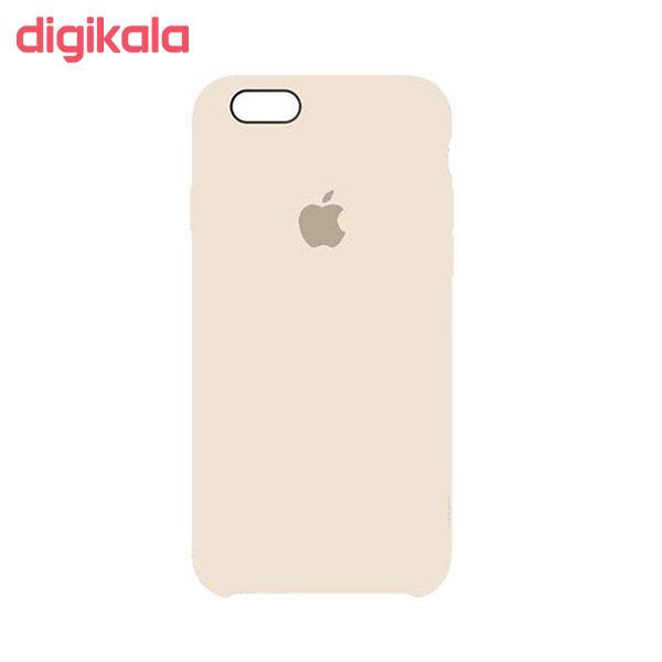 کاور مدل DK80 مناسب برای گوشی موبایل اپل iPhone 6/6s main 1 3