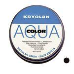 خط چشم و ابرو کریولان مدل Aqua شماره 070 thumb