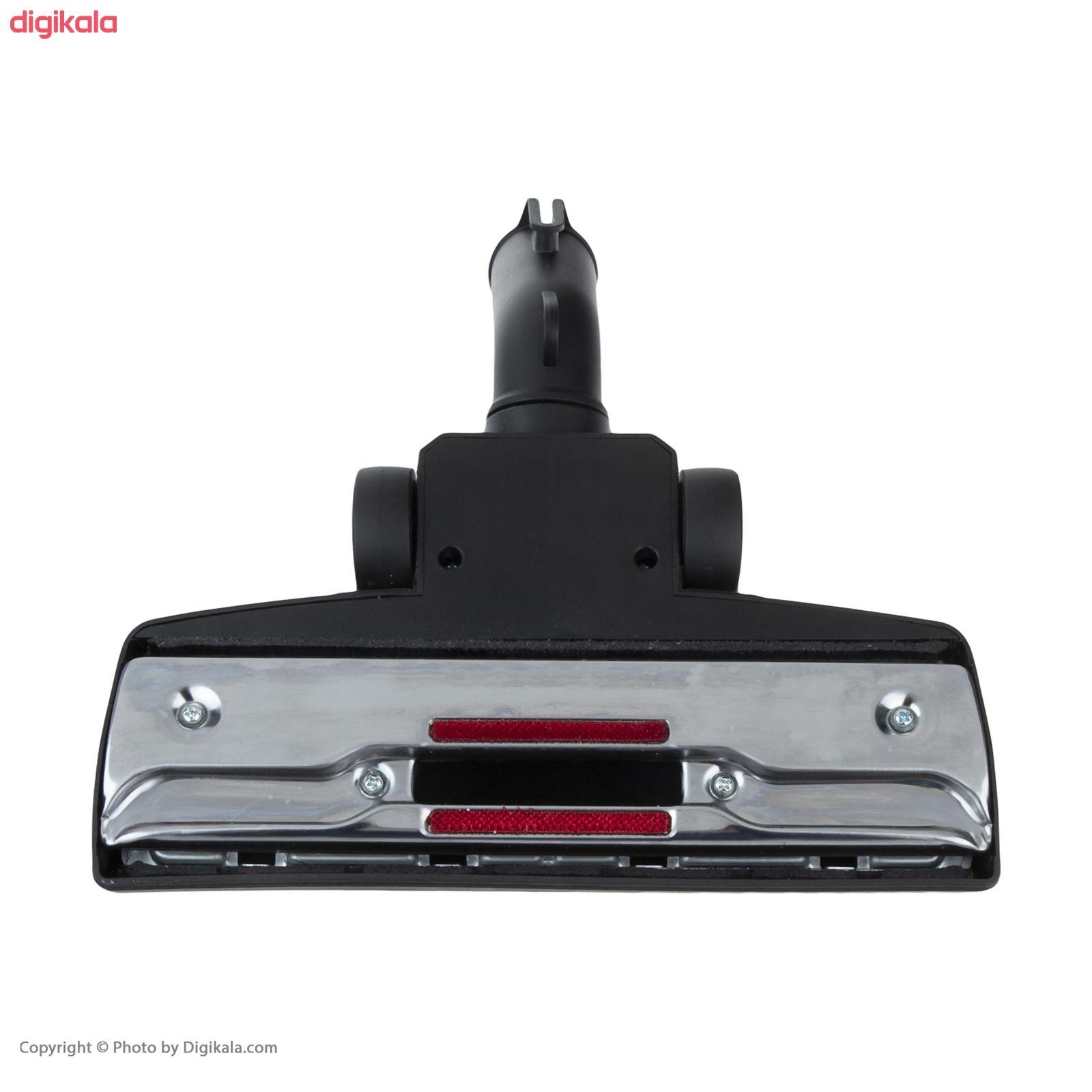 جاروبرقی پاکشوما مدل PVC 25501 main 1 18