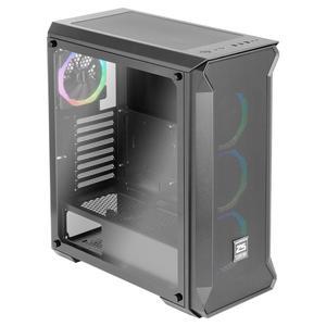 کامپیوتر دسکتاپ گرین مدلZ5 SURENA