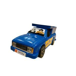 ماشین بازی مدل وانت پیکان کد 1400