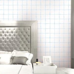 کاغذ دیواری والکویست آلبوم جلی بینز مدل JB83301