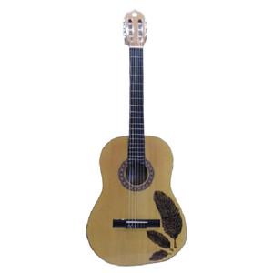 گیتار مدل متین