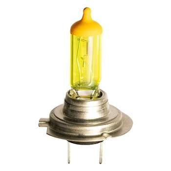 لامپ هالوژن خودرو مدل H7G