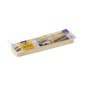 خمیر هزارلا شیرینی کاپو - 400 گرم