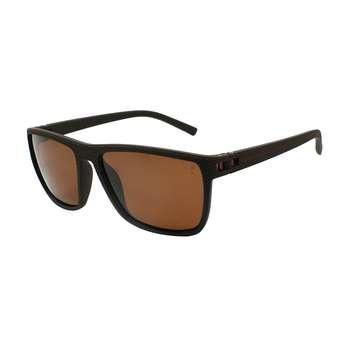 عینک آفتابی مردانه مدل 7821303