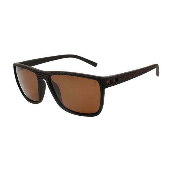 عینک آفتابی مردانه مدل 7821303 غیر اصل