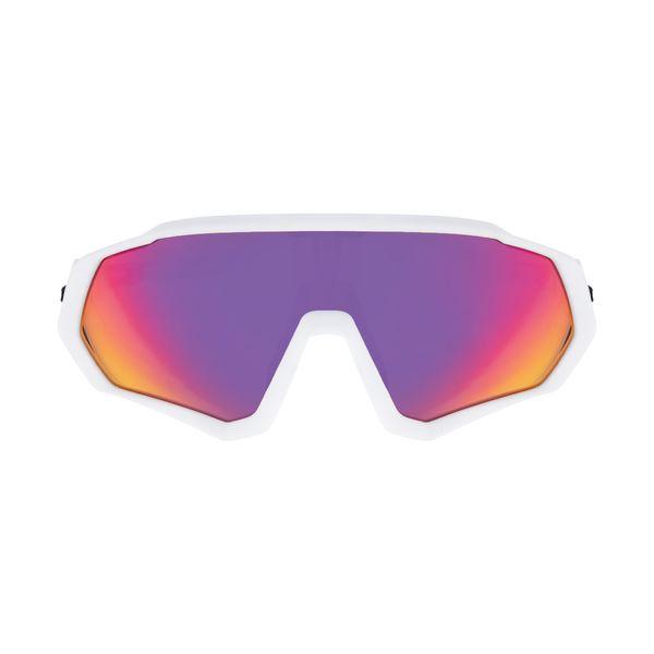 عینک ورزشی کاپوو مدل TR-70