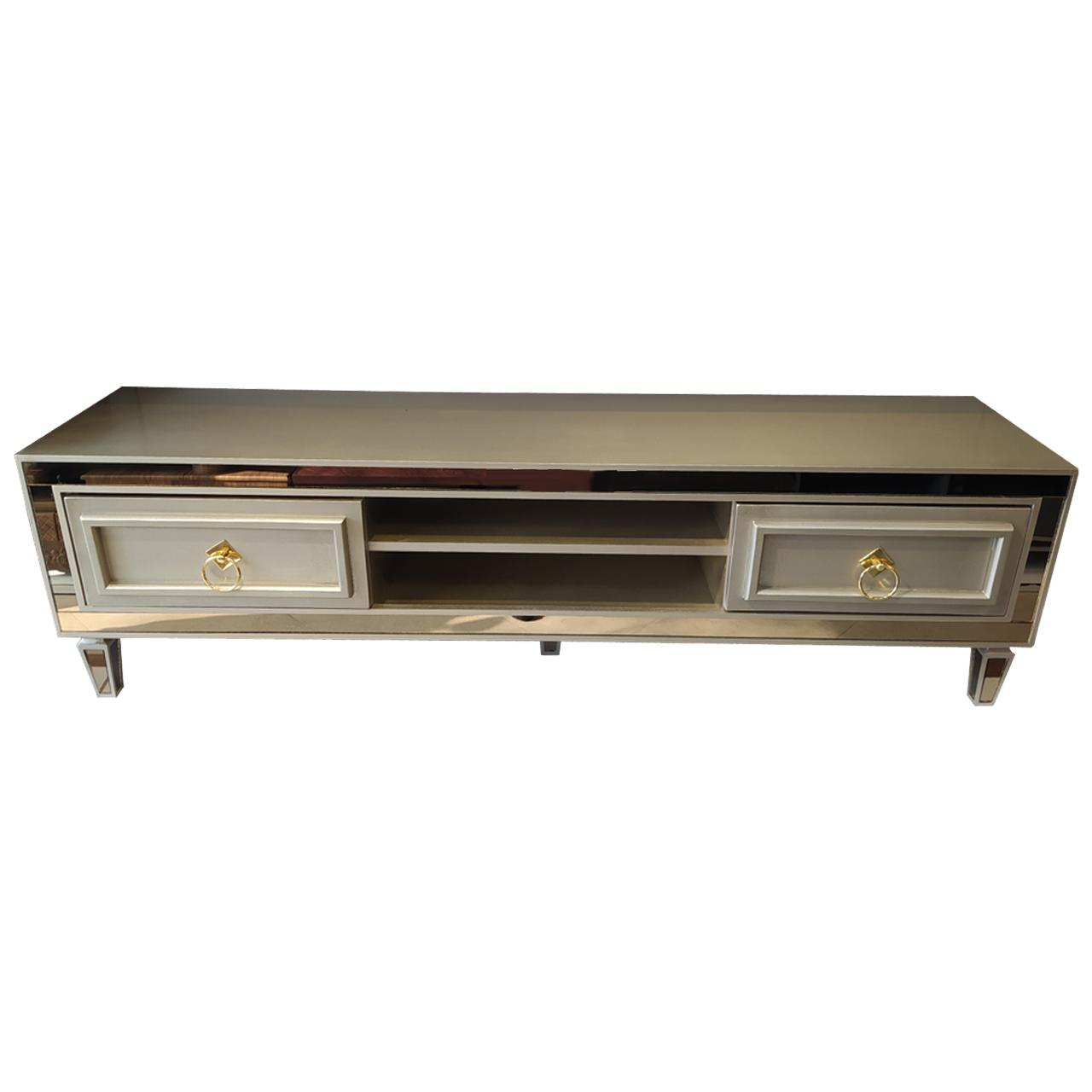 میز تلویزیون مدل 4556
