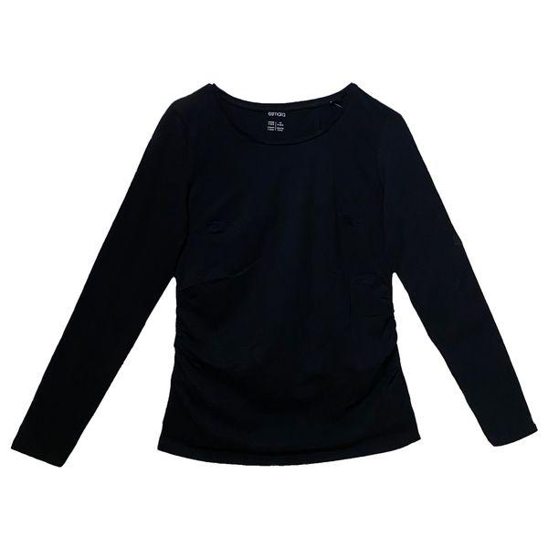 تی شرت بارداری اسمارا مدل 317656