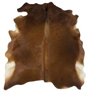 فرش پوست مدل p058