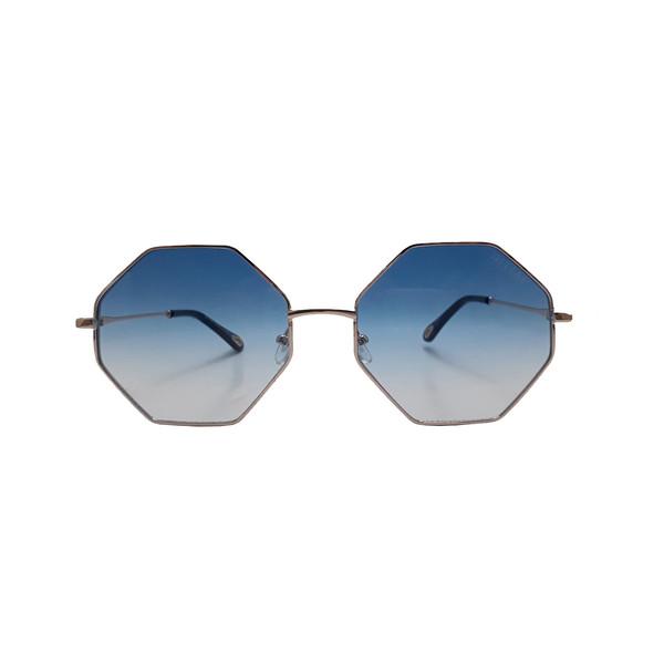 عینک آفتابی دیتیایمدل 8004