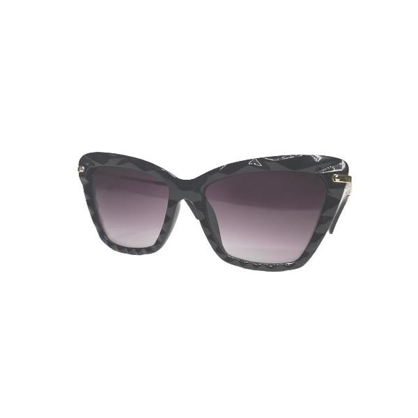 عینک آفتابی زنانه دولچه اند گابانا مدل DG6112