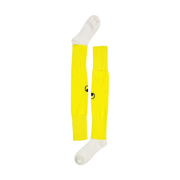 جوراب ورزشی مردانه آلشپرت مدل MUH858-005
