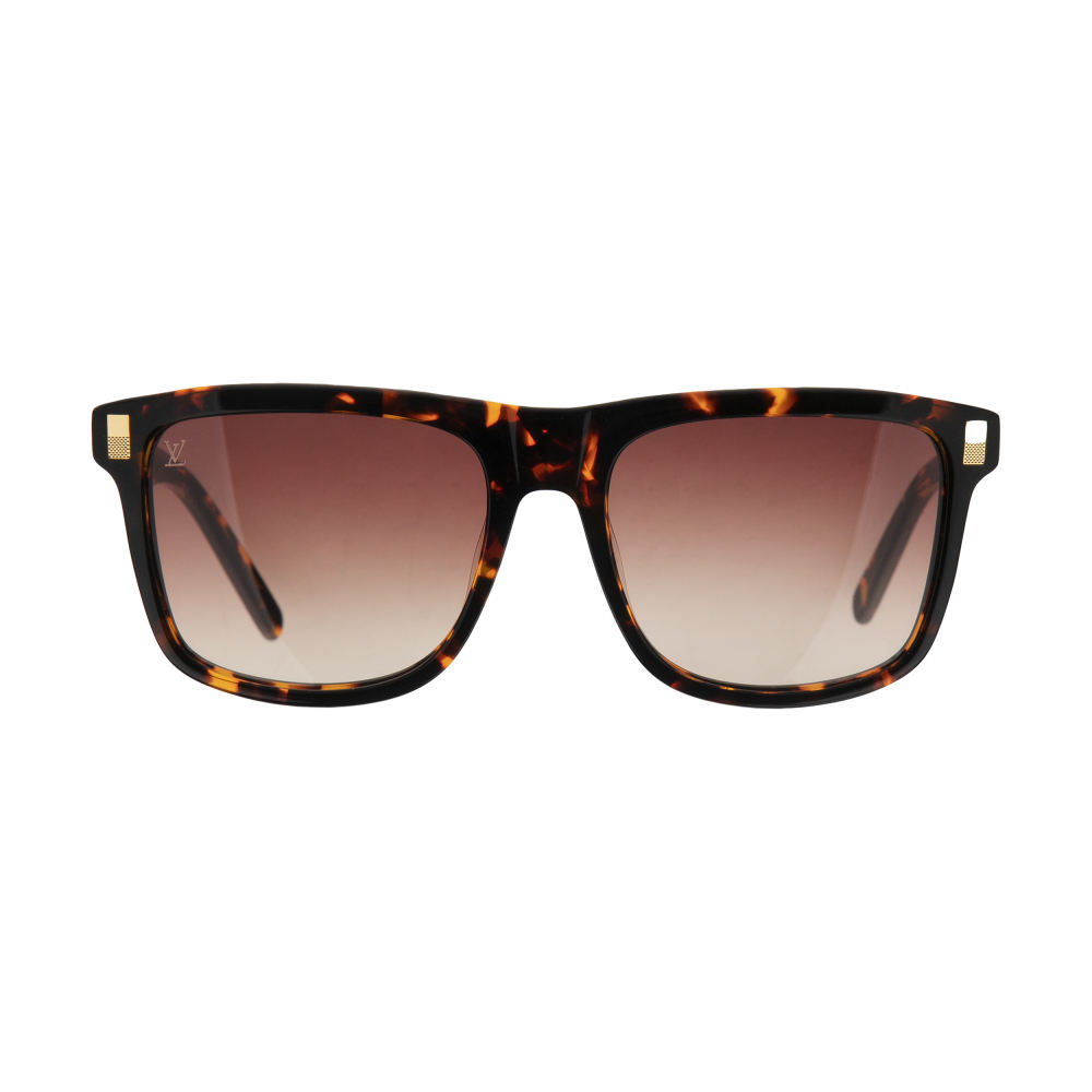عینک آفتابی  مدل 2972