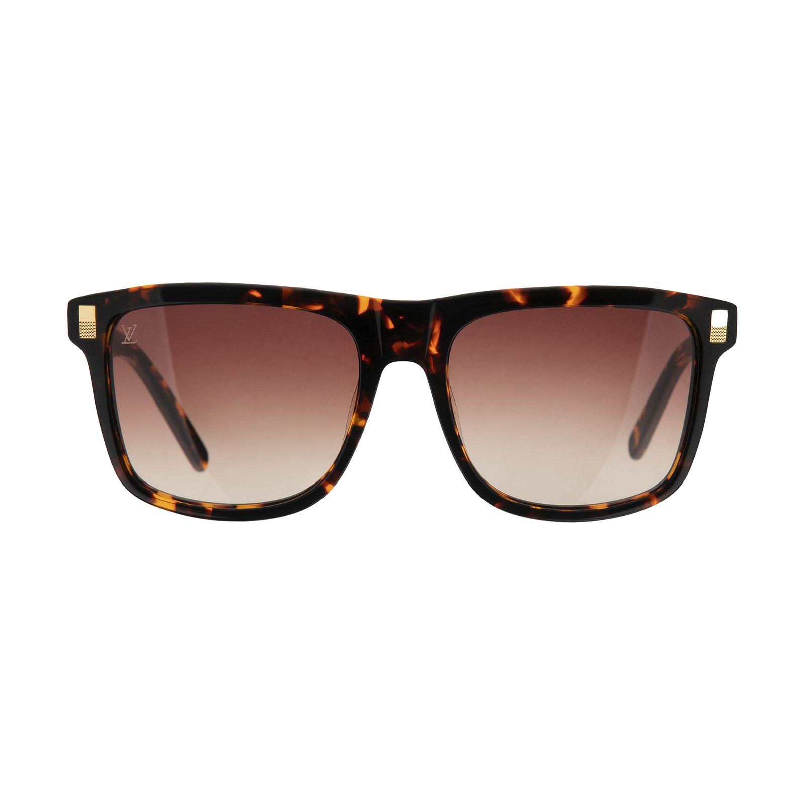 عینک آفتابی  مدل 2972 -  - 2