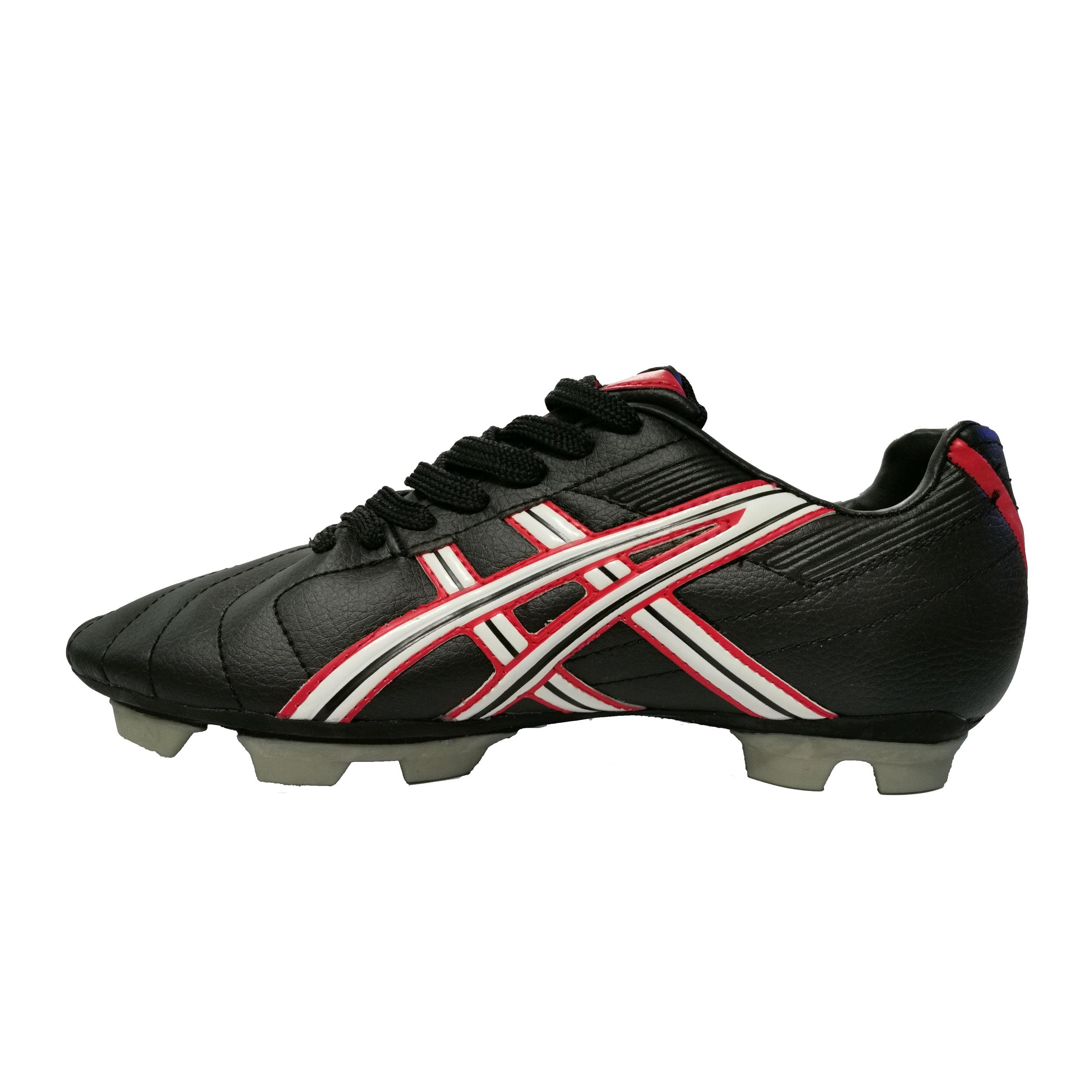 کفش فوتبال مردانه اسیکس مدل PY705