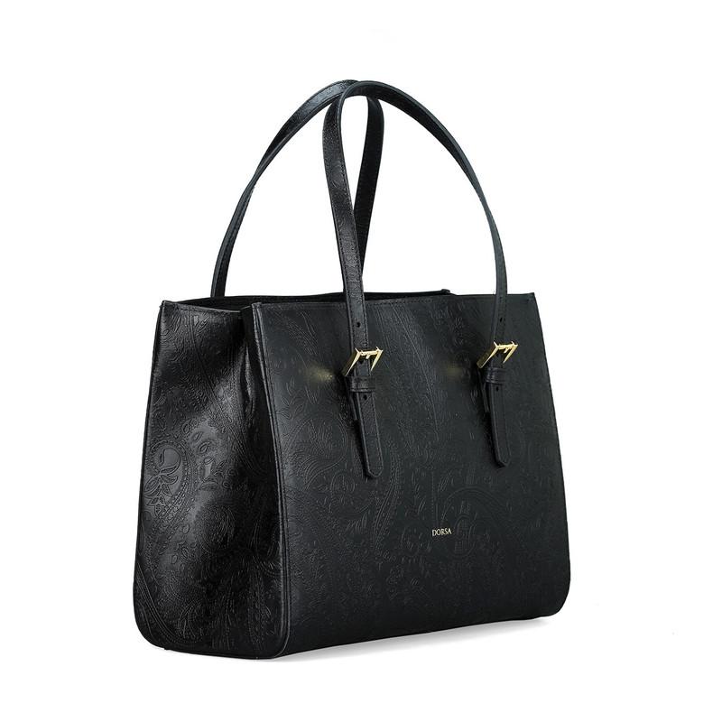 کیف دستی زنانه درسا مدل 38080