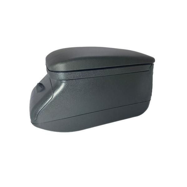 کنسول خودرو مدل pet21 مناسب برای پژو 207