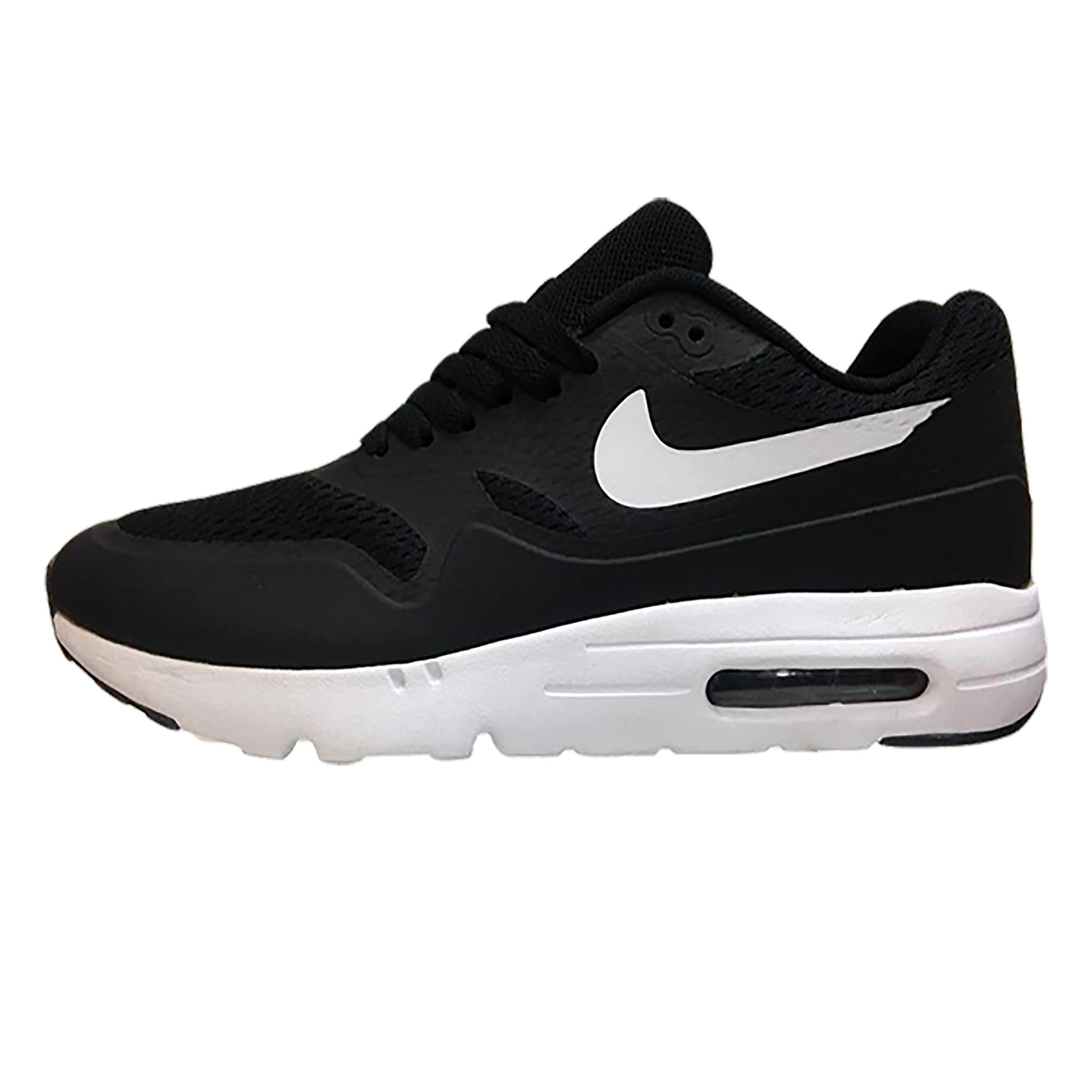 کفش مخصوص دویدن مردانه نایکی مدل AIR