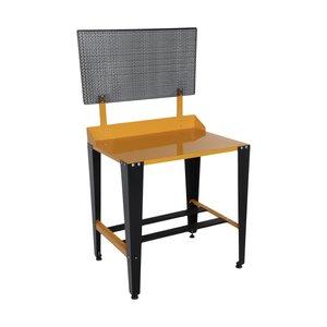 میز کار کارگاهی مدل 20-121SA
