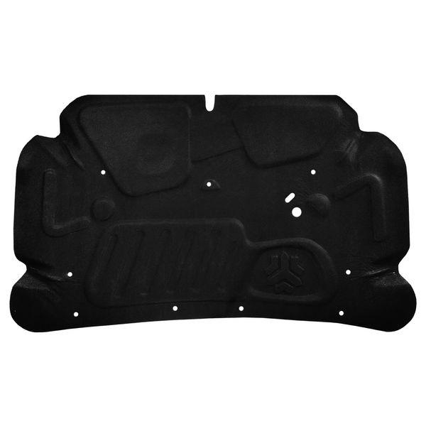 عایق کاپوت خودرو مدل Star مناسب برای تیبا 2
