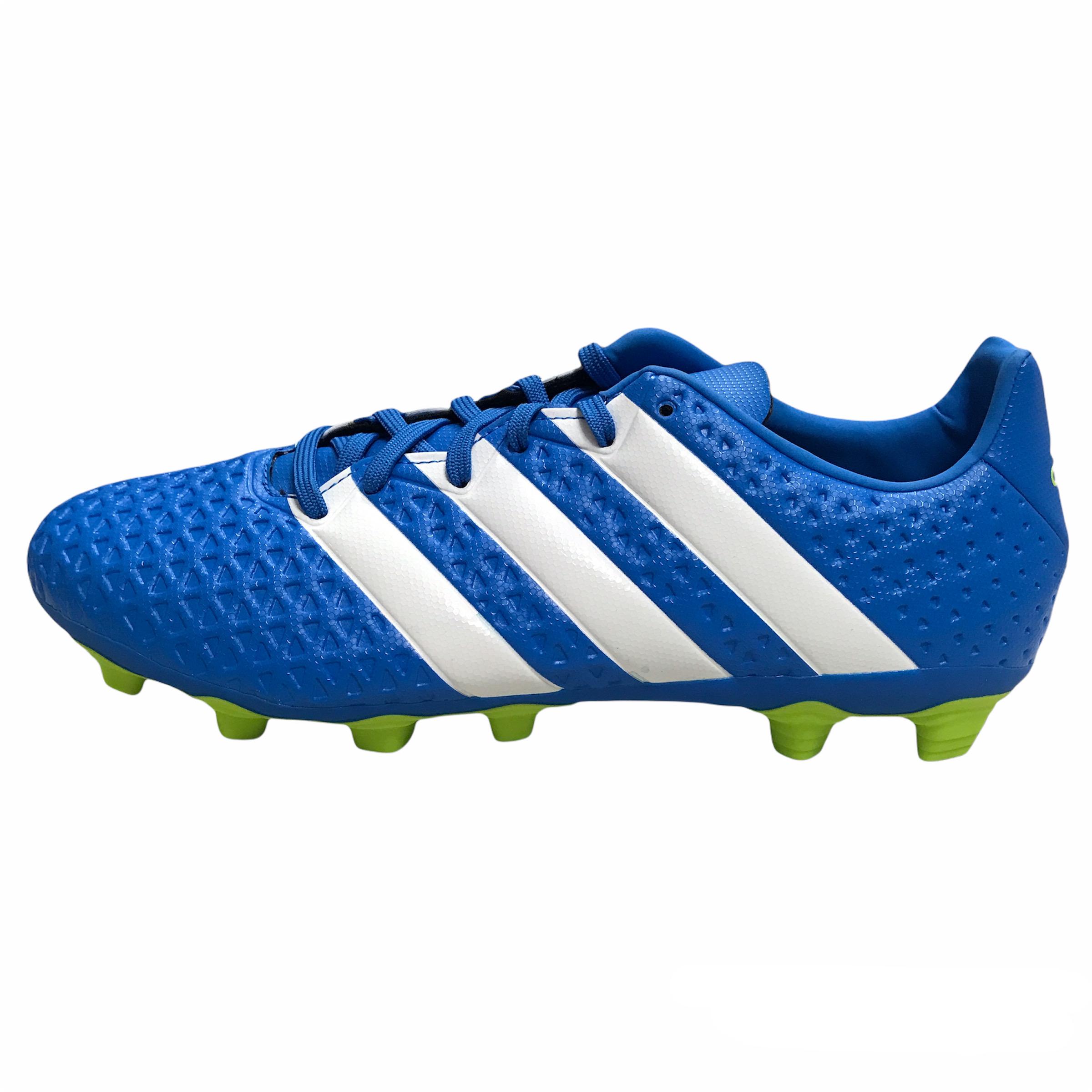 کفش فوتبال مردانه آدیداس مدل ads