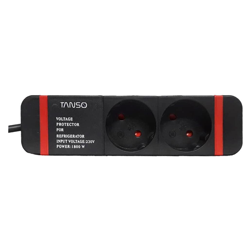 چند راهی برق تانسو مدل T2P100