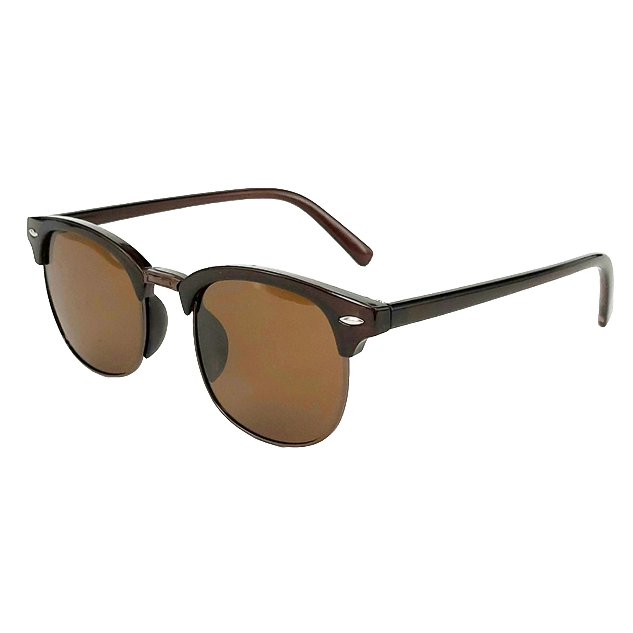 عینک آفتابی مدل b1001