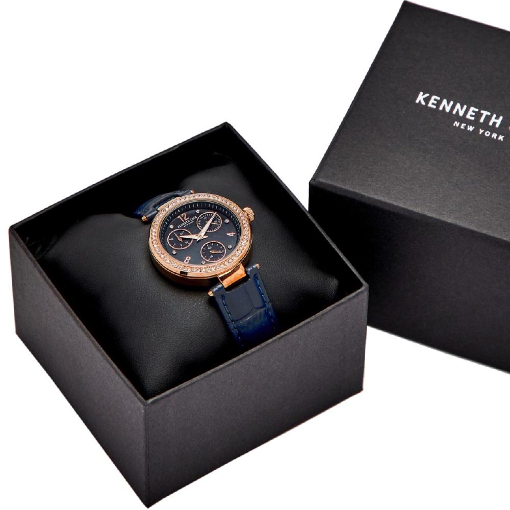 ساعت مچی  زنانه کنت کول مدل KC51065004