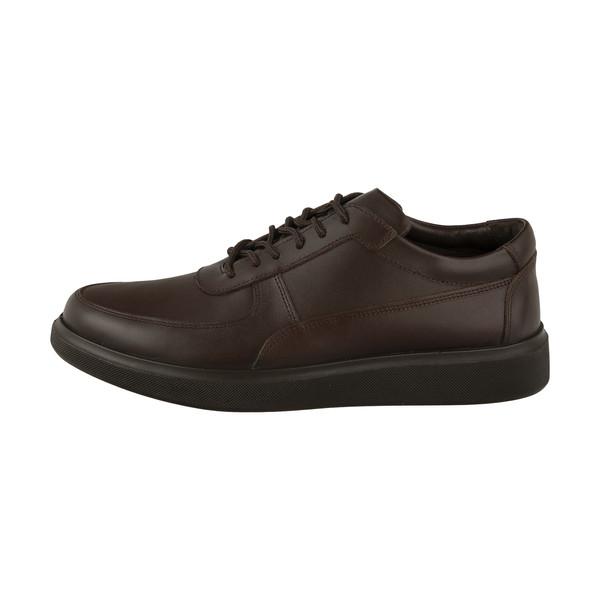 کفش روزمره مردانه گلسار مدل 7F07A503104