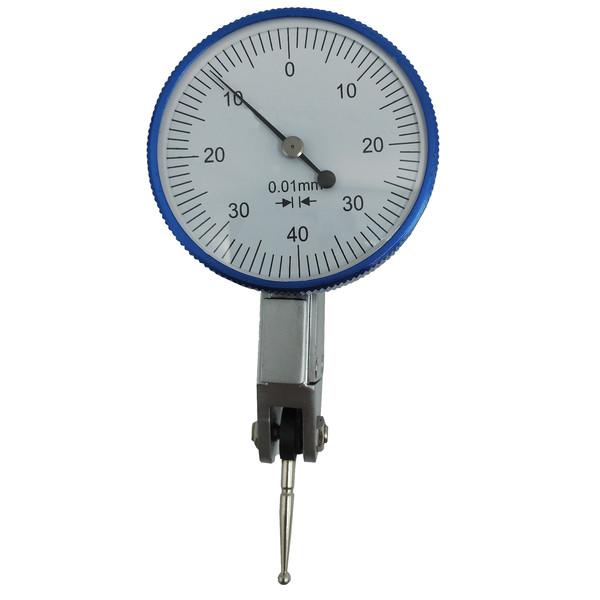 ساعت اندیکاتور سامکو مدل YPB-0.01