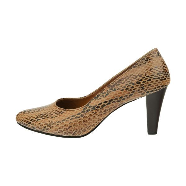 کفش زنانه دلفارد مدل 5m04a500153