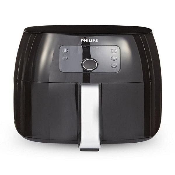 سرخ کن فیلیپس مدل HD9650