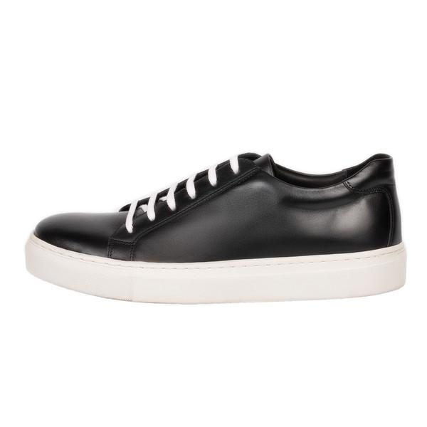 کفش روزمره مردانه بهشتیان مدل 15210