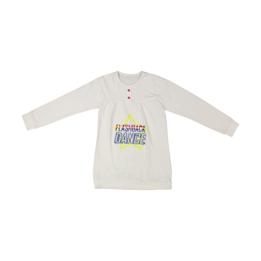 تی شرت دخترانه سون پون مدل 1391360-01