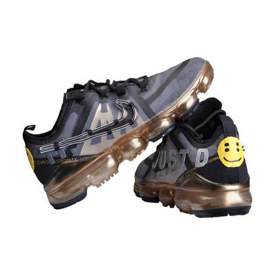 کفش پیاده روی مردانه نایکی مدل vapormax