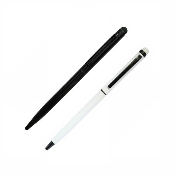 قلم لمسی کد SKJXMRJ002064 بسته دو عددی