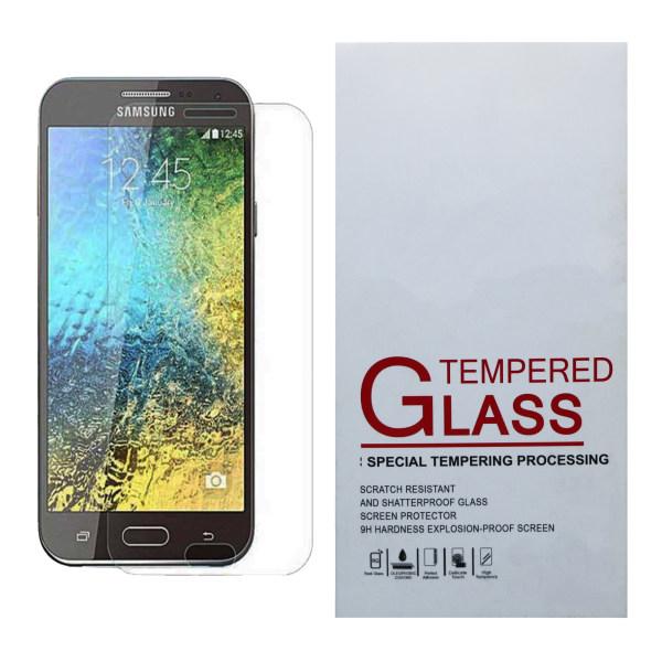 محافظ صفحه نمایش مدل SA-1 مناسب برای گوشی موبایل سامسونگ Galaxy E5